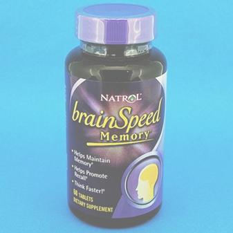 ブレインスピードメモリー-口コミ2-頭が良くなるサプリメント